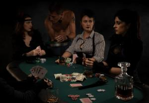 Shooting Poker Décembre-196aA