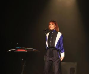 Marie-Suzane5