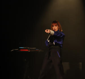 Marie-Suzane6