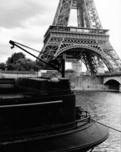 Péniche_Eiffel