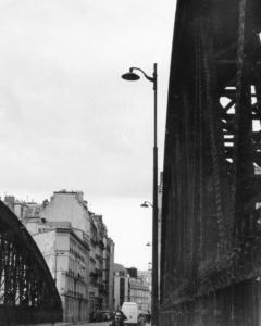 Pont_Lafayette