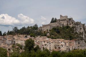 _DSF6110-Sisteron-14-juillet-2020