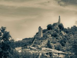 _DSF6148-Sisteron-14-juillet-2020